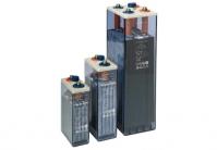 Batería ENERSYS TVS-4 2V 452AH