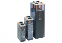 Batería ENERSYS TZS-16 2V 3000AH