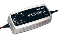 CARGADOR CTEK MXS 7.0  12 v