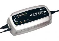 CARGADOR CTEK MXS 10.0  12 v