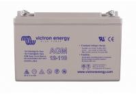 BATERIA VICTRON AGM 12v-110Ah