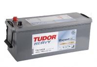 Tudor EXPERT 12V 140Ah