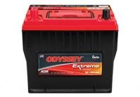 ODYSSEY PC1400 25