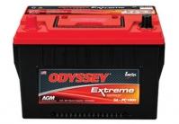 ODYSSEY PC1500