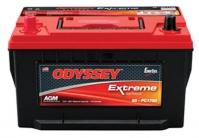 ODYSSEY PC1750