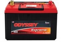 ODYSSEY PC2150