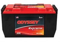 ODYSSEY PC1700
