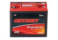 Batería ODYSSEY PC680 12V 16 Ah 170A