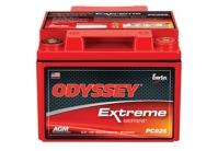ODYSSEY PC925 MJT