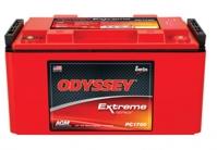 ODYSSEY PC1700 MJT