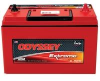 ODYSSEY PC2150 MJS