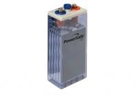 Batería ENERSYS TYS-6 2V 900AH