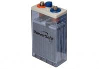 Batería ENERSYS TVS-6 2V 627AH