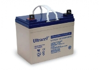 Ultracell UCG 35-12