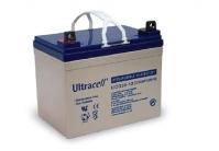 Ultracell UCG 35-12