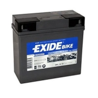 EXIDE MOTO GEL 12-19