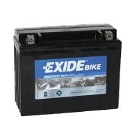 EXIDE MOTO AGM 12-23 12V 21Ah