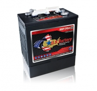 Batería US Battery 305 XC2 6V 310AH