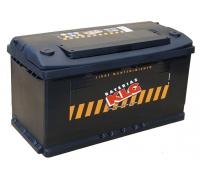 Batería KLG 7.0.R 12V 74Ah 680A