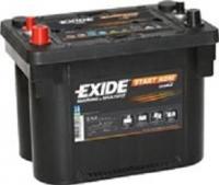 EXIDE START AGM EM 900 12V 42 Ah