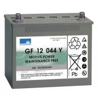 SONNENSCHEIN GF 12044 Y 12V 50Ah