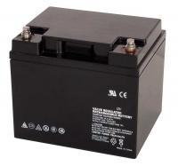 Batería Eternity AGMSTD43