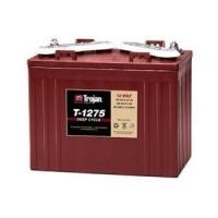 Batería Trojan T1275 12V 150Ah