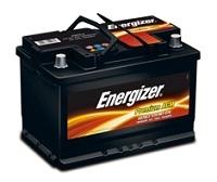Bateria Energizer Premiun AGM 105 Ah