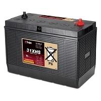Batería Trojan 31XHS 12V 130Ah