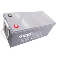 Bateria KIJO JDG12-200 AGM