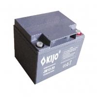 Bateria KIJO JM12-50 AGM