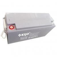Bateria KIJO JDG12-150 AGM