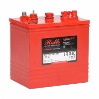 Batería Rolls 6-FS-GC-HC 6V 235Ah