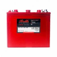 Batería Rolls 6-FS-250-SC 6V 281Ah