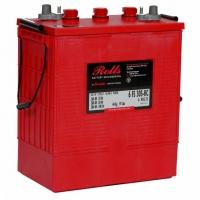 Batería Rolls 6-FS-305-HC 6V 320Ah
