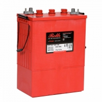 Batería Rolls 6-FS-L16 6V 375Ah
