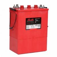 Batería Rolls 6-FS-L16-HC 6V 425Ah