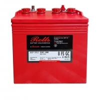 Batería Rolls 8-FS-GC 8V 155Ah