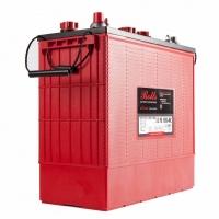 Batería Rolls 12-FS-185-HC 12V 210Ah