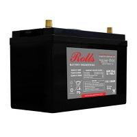 Batería Rolls R12-110AGM 12V 110Ah