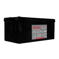 Batería Rolls R12-200AGM 12V 200Ah