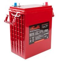 Batería Rolls S6-370AGM 6V 335Ah