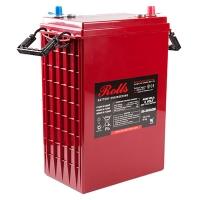 Batería Rolls S6-460AGM 6V 415Ah