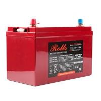 Batería Rolls S12-128AGM 12V 115Ah