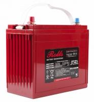 Batería Rolls S12-160AGM 12V 145Ah