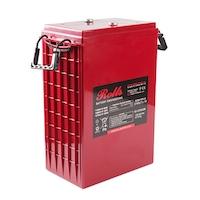 Batería Rolls S2-1275AGM 12V 1150Ah