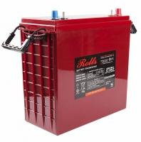 Batería Rolls S12-240AGM 12V 215Ah
